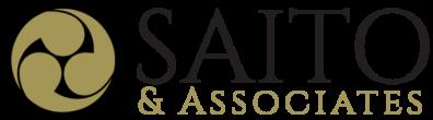 Saito & Associates